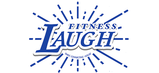 laugh-fit